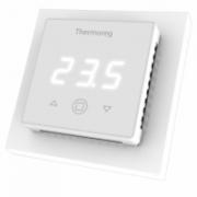 Светорегулятор поворотный до 600 Вт белый Werkel a028836 WL01-DM600