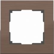 Заглушка белая Werkel a036554 WL01-70-11
