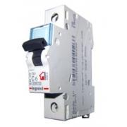 Автоматический выключатель Legrand TX3 C6A 1п 6000