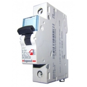 Автоматический выключатель Legrand TX3 C32A 1п 6000