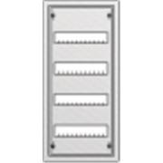 Распределительный щит ABB U41 в нишу 684х310х120 (48 модулей)