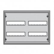 Распределительный щит ABB AT22E 374х574х140 (48 модулей)