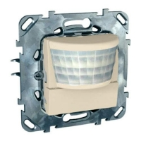 Автоматический выключатель 230 В~ , 40-300Вт, двухпроводное подключение, высота монтажа 1,1м