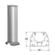 Колонны, мини-колонны DKC