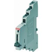 Вспомогательное оборудование ABB для серий S200, S280, S800, F200 и DS200