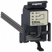Аксессуары для автоматических выключателей EasyPact EZC Schneider Electric