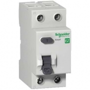 УЗО Easy9 Schneider Electric