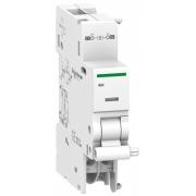 Вспомогательное оборудование для Acti 9 iC60 Schneider Electric