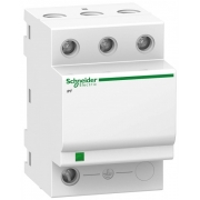 Ограничители перенапряжения УЗИП Schneider Electric