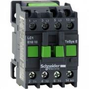 Контакторы EasyPact TVS Schneider Electric магнитные пускатели