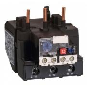 Тепловые реле перегрузки LRE для контакторов EasyPact TVS Schneider Electric
