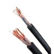 Специализированные кабеля